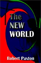The New World by Robert Paxton