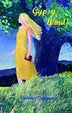 Gypsy Wind by Katherine Darlington