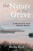 The Nature Of The Grave: A John And Sarah…