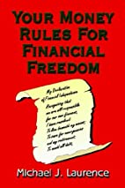 Your Money Rules for Financial Freedom by…