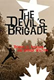 Adleman, Robert H.: The Devil's Brigade