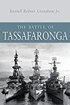 The Battle of Tassafaronga by Russell Sydnor…