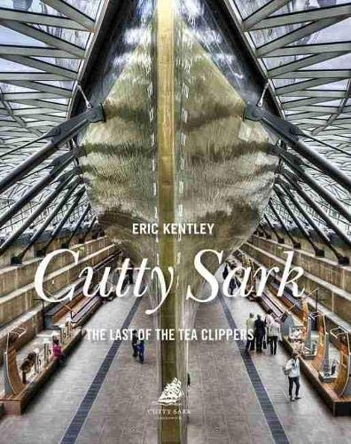 cutty-sark-the-last-of-the-tea-clippers