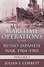 Maritime Operations in the Russo-Japanese…