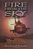 Fire from the Sky: Seawolf Gunships in the…