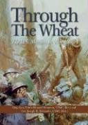 Through the Wheat: The U.S. Marines in World…