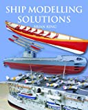 Brian King: Ship Modelling Solutions