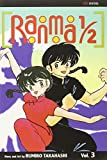 Takahashi, Rumiko: Ranma 1/2, Volume 8