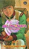 Yasuhiko, Yoshikazu: Gundam: The Origin, Volume 7