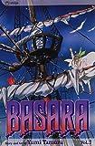 Yumi Tamura: Basara, Vol. 3