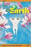 Hiwatari, Saki: Please Save My Earth, Vol. 3