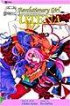 Acheter Revolutionary Girl Utena - Shojo Edition - volume 5 sur Amazon