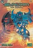 Yasuhiko, Yoshikazu: Gundam: The Origin, Volume 9