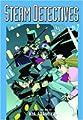Acheter Steam Detectives volume 7 sur Amazon