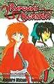 Acheter Rurouni Kenshin volume 1 sur Amazon