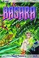 Acheter Basara volume 5 sur Amazon
