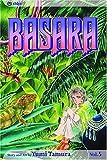 Yumi Tamura: Basara, Vol. 5