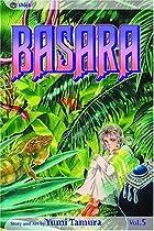 Basara, Vol. 5 by Yumi Tamura