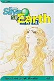 Hiwatari, Saki: Please Save My Earth, Vol. 5