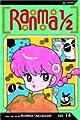 Acheter Ranma 1/2 volume 13 sur Amazon