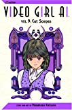 Katsura, Masakazu: Video Girl Ai, Vol. 9: Cut Scenes