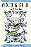 Katsura, Masakazu: Video Girl AI, Vol. 13: Fade Out