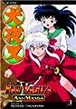Acheter InuYasha - Anime Manga - volume 3 sur Amazon