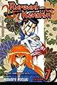 Acheter Rurouni Kenshin volume 7 sur Amazon