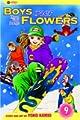 Acheter Boys over Flowers volume 9 sur Amazon