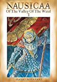 Hayao Miyazaki: Nausicaa of the Valley of the Wind, Vol. 3[ NAUSICAA OF THE VALLEY OF THE WIND, VOL. 3 ] by Miyazaki, Hayao (Author) May-05-04[ Paperback ]