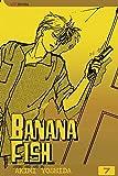 Yoshida, Akimi: Banana Fish, Vol. 7