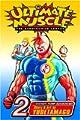 Acheter Ultimate Muscle volume 2 sur Amazon