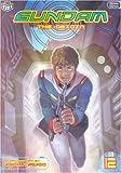 Yasuhiko, Yoshikazu: Gundam: The Origin, Volume 12