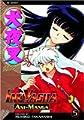 Acheter InuYasha - Anime Manga - volume 5 sur Amazon