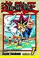 Acheter Yu-Gi-Oh volume 7 sur Amazon