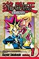 Acheter Yu-Gi-Oh volume 8 sur Amazon