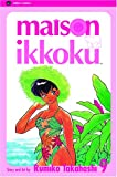 Takahashi, Rumiko: Maison Ikkoku