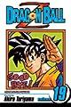 Acheter Dragon Ball Z - Shonen Jump Edition - volume 20 sur Amazon