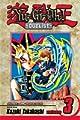 Acheter Yu-Gi-Oh volume 10 sur Amazon