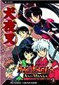 Acheter InuYasha - Anime Manga - volume 9 sur Amazon