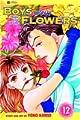 Acheter Boys over Flowers volume 12 sur Amazon