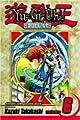 Acheter Yu-Gi-Oh volume 13 sur Amazon
