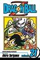 Acheter Dragon Ball Z - Shonen Jump Edition - volume 22 sur Amazon