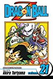 Toriyama, Akira: Dragon Ball Z