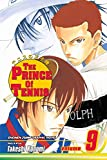 Konomi, Takeshi: Prince Of Tennis 8: Change the Script!