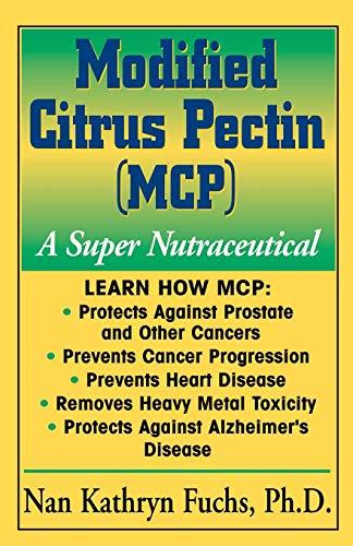 modified-citrus-pectin-mcp-a-super-nutraceutical-basic-health-guides