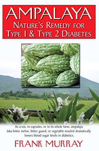 ampalaya-natures-remedy-for-type-1-type-2-diabetes