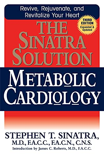 the-sinatra-solution-metabolic-cardiology