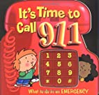 It's Time to Call 911: What to Do in an…