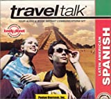 Penton Overseas, Inc: Traveltalk Spanish (Latin American): Traveler's Survival Kit (Spanish Edition)